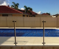 stainless-steel-glass-fencing